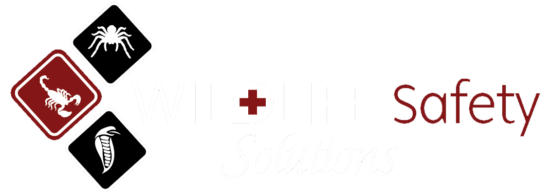 Wildlife Safety Solutions